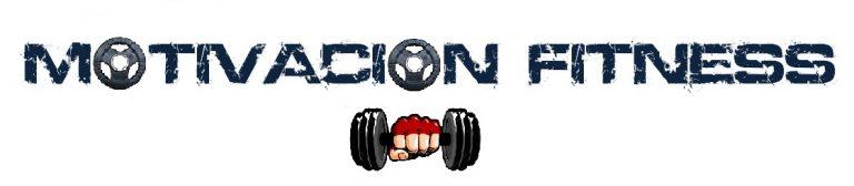 Motivacion Fitness