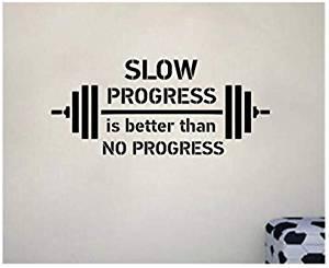 vinilo progreso mancuerna