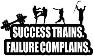 vinilo training